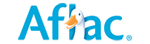 Aflac Insurance company