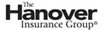 The Hanover Insurance Agent