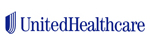 United Health Care Insurance Agent