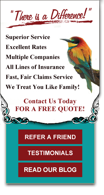 independent insurance agents of arkansas