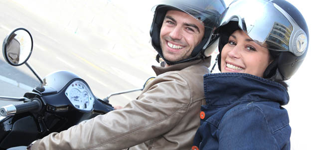 motorcycle insurance agents Cabot Ar